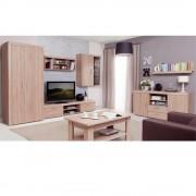 Scaun birou ergonomic ER19