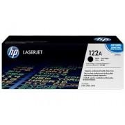 Reumplere cartus Toner HP 122A Q3960A black LaserJet 2550, 2800, 2820, 2840