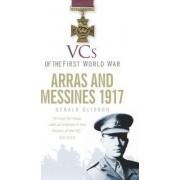 VCs of the First World War by Gerald Gliddon