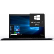 Ultrabook Lenovo ThinkPad X1 Carbon 3 i7-5500U 256GB 8GB Win10 Pro QHD Touch 4G