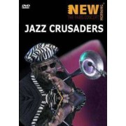 Jazz Crusaders - Paris Concert (0707787645577) (1 DVD)