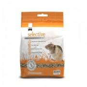 Supreme Science Selective Rat 1.5 kg.