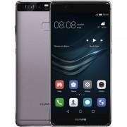 Huawei P9 Grijs