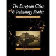 The European Cities and Technology Reader by Colin Chant