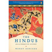 The Hindus by Mircea Eliade Distinguished Service Professor of the History of Religions Wendy Doniger