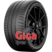 Michelin Pilot Sport Cup 2 ( 325/30 ZR20 (106Y) XL MO, with rim protection ridge (FSL) )
