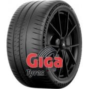 Michelin Pilot Sport Cup 2 ( 275/35 ZR19 100Y XL MO, with rim protection ridge (FSL) )