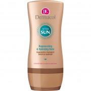 Dermacol After Sun Regenerating & Hydrating Balm 200ml Козметика за след слънце за Жени