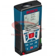 Telemetru laser Bosch GLM 150 Professional