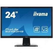 IIYAMA Monitor IIYAMA ProLite B2483HS LED + DARMOWY TRANSPORT!