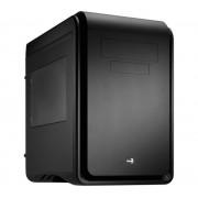 DS Cube Window - noir - Boîtier PC