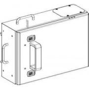 Canalis - cofret derivatie pentru siguranta din - t1 - 250 a - 3l+n+pe - Bara capsulata-canalis ks - Canalis - KSB250SE4 - Schneider Electric