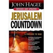 Jerusalem's Showdown by John Hagee