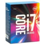 Intel Core i7-6800K 3.4GHz Socket 2011-v3 la cutie (BX80671I76800K)