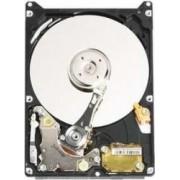 HDD Laptop Seagate Momentus Thin 500GB SATA2 5400RPM 16MB