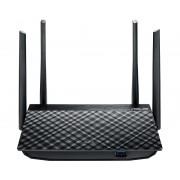 ASUS RT-AC58U Wireless AC1300 Dual Band Gigabit ruter