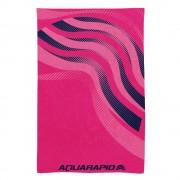Aquarapid Folk/f - Teli
