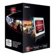 AMD A10-7700K 3.4GHz BOX AD770KXBJABOX