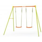 Cadru leagan Kettler Swing 2