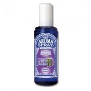 Aromaspray N° 3 Lavande-Romarin - 100ml