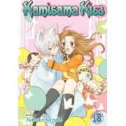 Kamisama Kiss, Vol. 15 by Julietta Suzuki