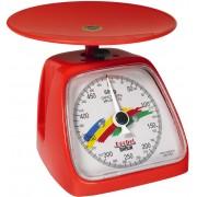 Docbel-Braun Scientific 500g Weighing Scale