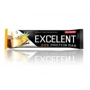 Excelent Protein Bar 40g - vanilka ananas, 40 g