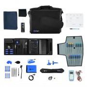iFixit Repair Business Toolkit - професионални инструменти за iPhone, Mac, преносими компютри, таблети и смартфони