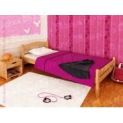 Krevet Kid 120x200 ili (190)cm