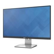 """27"""" S2715H IPS LED monitor"""