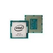 Intel Core i5-4570S 2,9 GHz Socket LGA1150 Mémoire cache 6 Mo