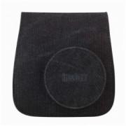 Fujifilm Instax Mini 8 Soft Case negru