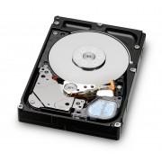 HGST 2.5in ULTRASTAR 600GB 15000RPM SAS 512N ISE