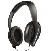 VST-504291 :: Слушалки Sennheiser HD 202-II, черни