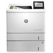 HP Color LaserJet Enterprise M553x Printer