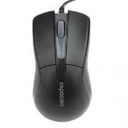 RAPOO N1162 USB Mouse