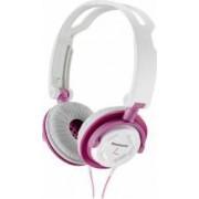 Casti Panasonic RP-DJS150E Mov