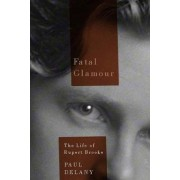 Fatal Glamour by Paul Delany