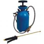 Pompa manuala 5 litri
