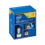 Процесор Intel Core I7-5820K Processor (15M Cache up to 3.60 GHz) 937407