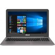 "ASUS ZenBook UX510UX-DM109T 15,6"""