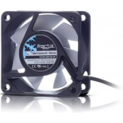 Ventilator Fractal Design Silent Series R3, 60mm