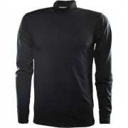 Craft ACTIVE POLO. Gr. L