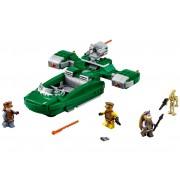 LEGO Flash Speeder™ (75091)