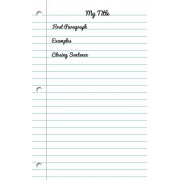 Dry Erase Magnetic Sheet Notebook Design. 11x17 Inches. Comes With 1 Black Dry Erase Magnetic Fine Tip Marker With Eraser.