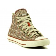 Tênis Bota Converse All Star Casual Specialty Hi