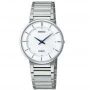 【SALE 30%OFF】SEIKO ドルチェ ユニセックス 腕時計 SACK015