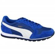 Pantofi sport barbati Puma St Runner Nl 35673840
