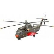 Macheta Revell Sikorsky CH-53 G
