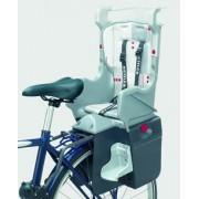 Scaun de copii pentru bicicleta KETTLER - TEDDY